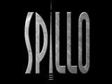 SPILLO