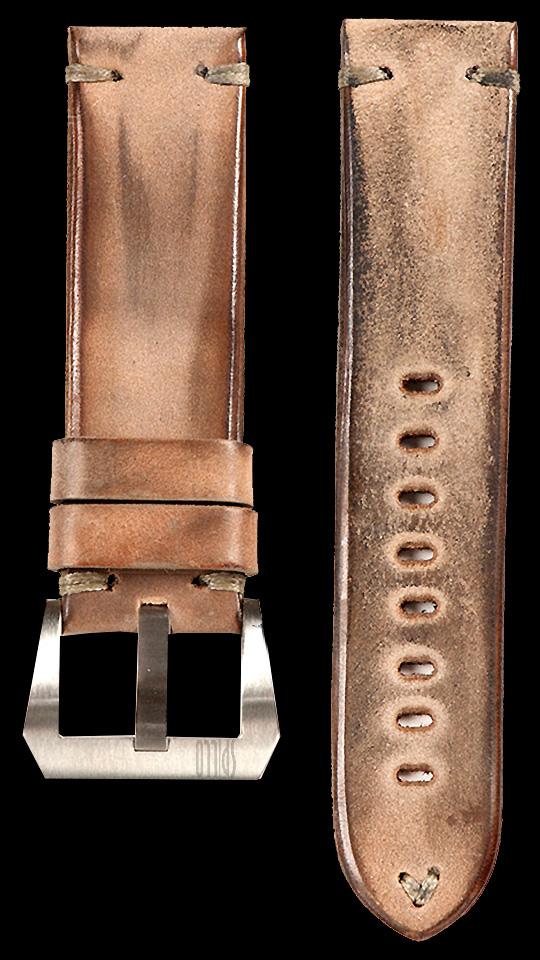 04 HORSE Vintage Beige