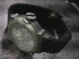 イタリア時計 SPILLO OUTLAW OL917KS-MK