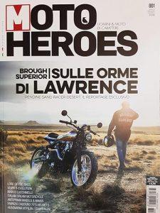 MOTO HEROES 201804